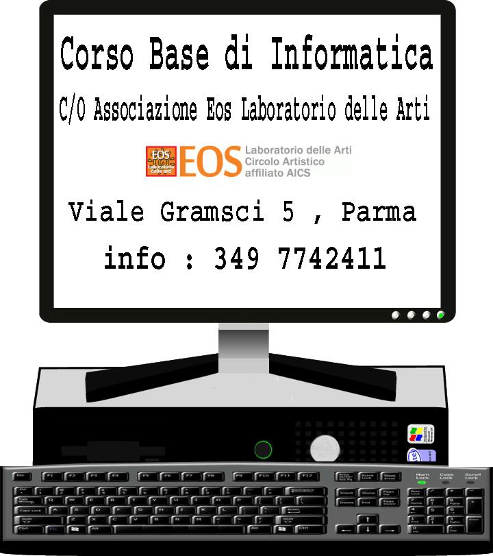 Locandina_corso_informatica