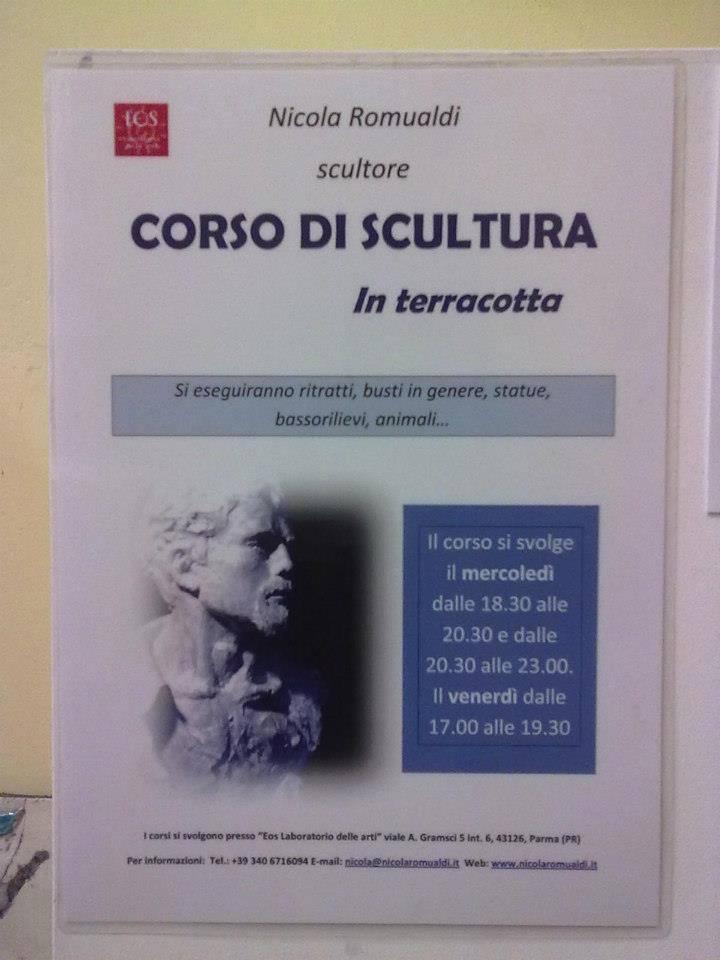 locandina_corso_scultura