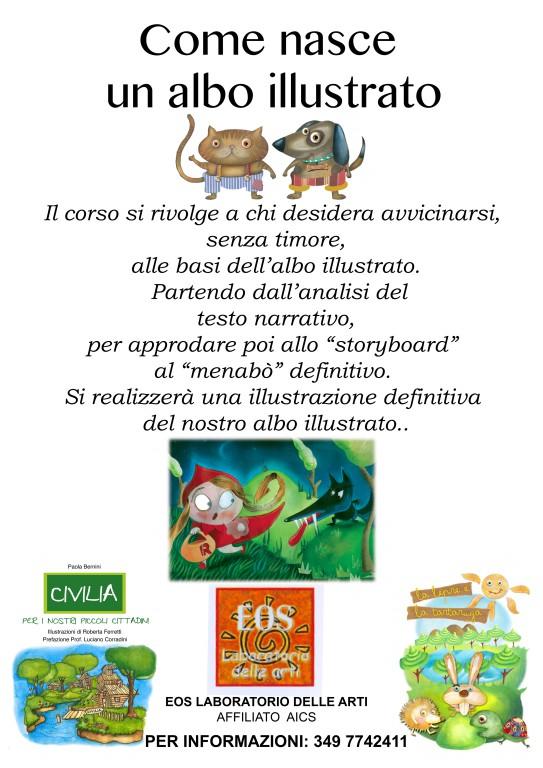 web_locandina_corso_illustrazione