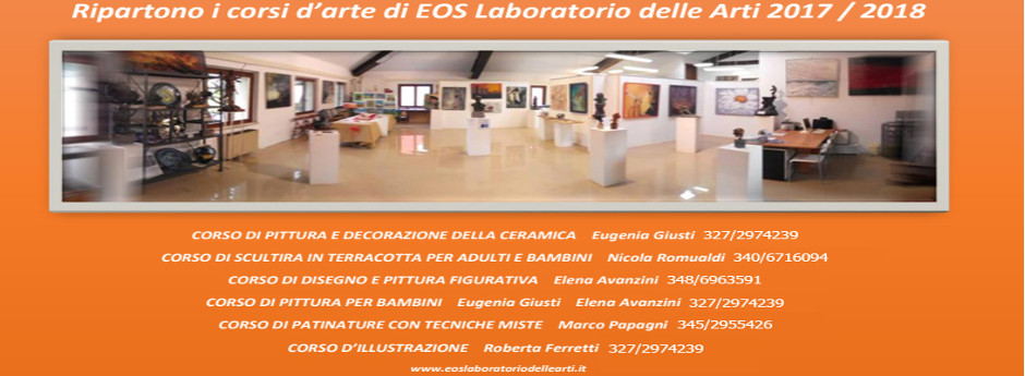 corsi_eos_940x345