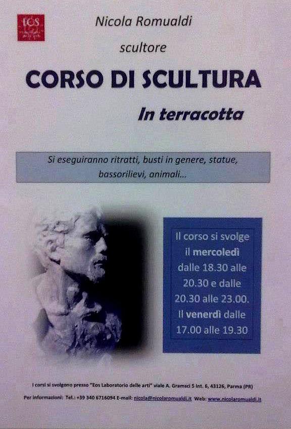 corso_scultura_OK