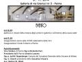 8_11_2014_programma_EOS_Laboratorio_delle_Arti