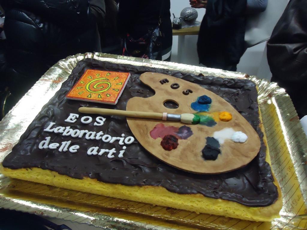 inaugurazione_eos_29