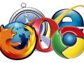 browser-logo1