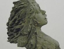 Nicola Romualdi – scultore