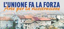 Mostra d'arte fino a 17 dicembre in sede di EOS a Parma