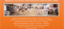 EOS – Stagione 2017/2018