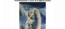 Mariapia Libertini – mostra personale di pittura